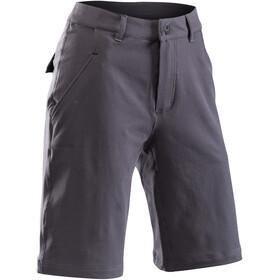 Northwave Escape Pantalones cortos Mujer, gris